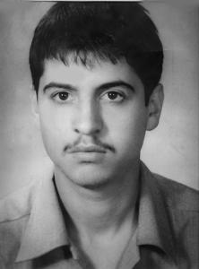 شهید خانزاده
