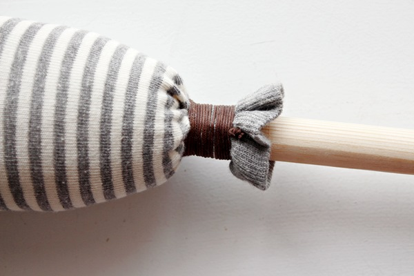 07-stick-horse-stick