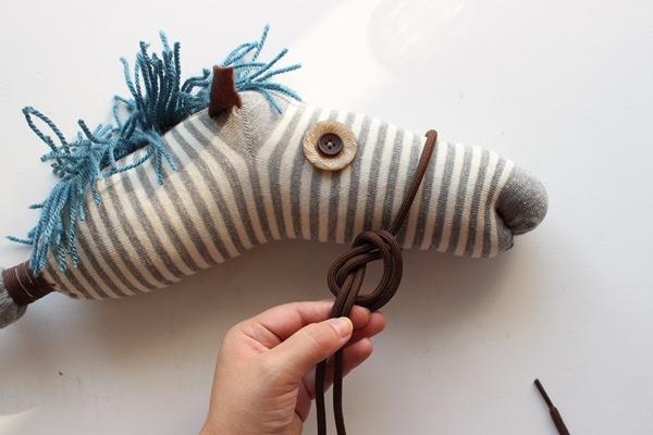 35-stick-horse-cord